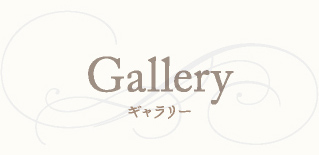 gallery_title